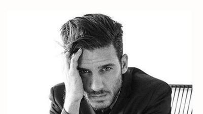 Erick Elías se aleja de las telenovelas y tienes que conocer sus razones