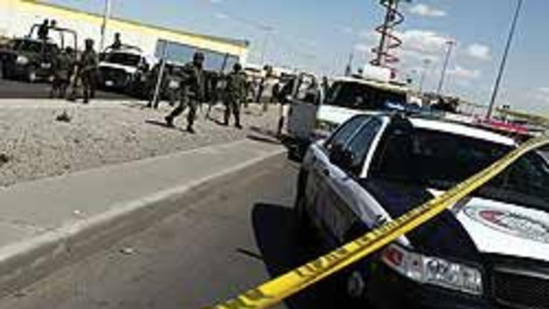 Encuentran 12 cuerpos en centro de México, 4 de ellos decapitados 2c8ee6...