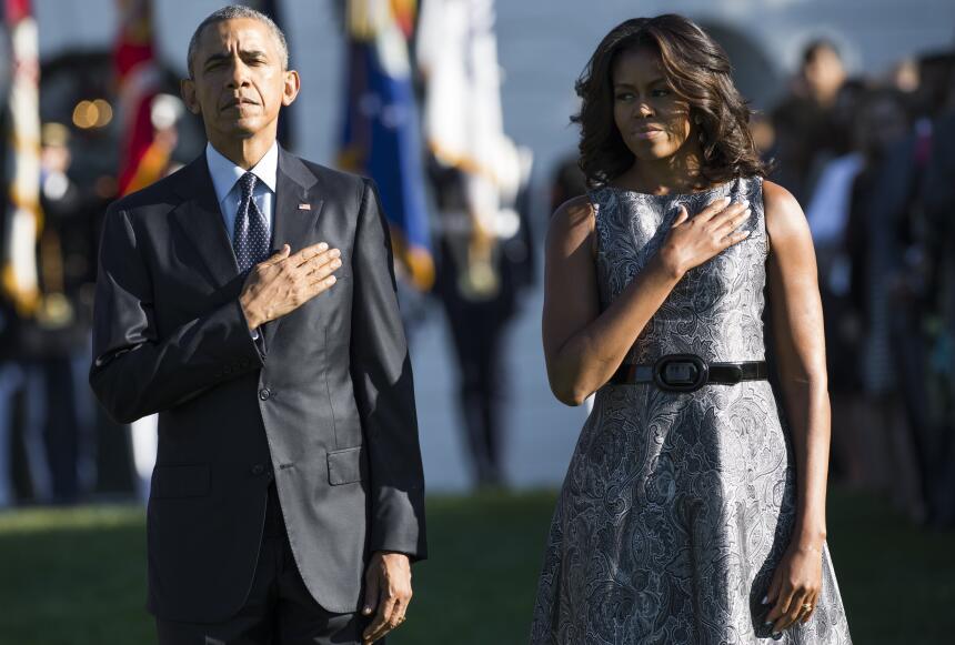 10 momentos de la moda de Michelle Obama GettyImages-487723880.jpg
