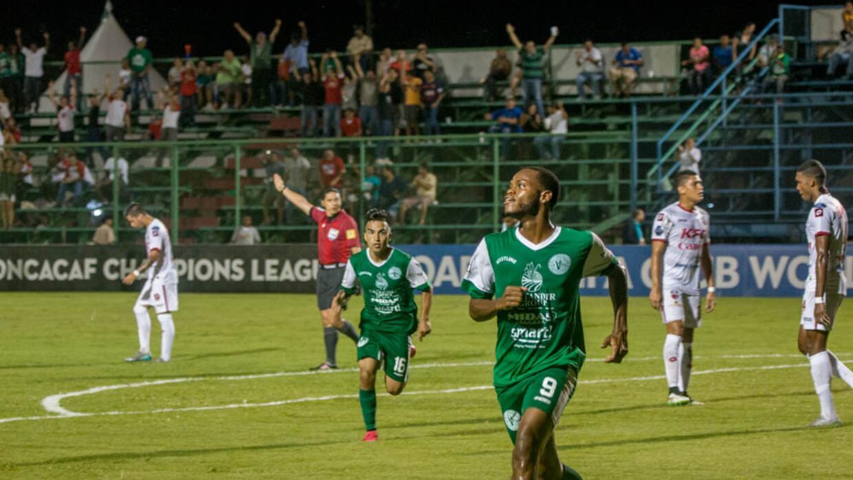 Verdes FC