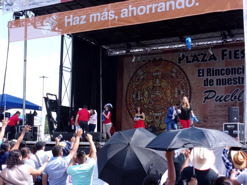¡Así se vivió el evento de Fiestas Patrias 2017 en Atlanta! 106-0801.JPG
