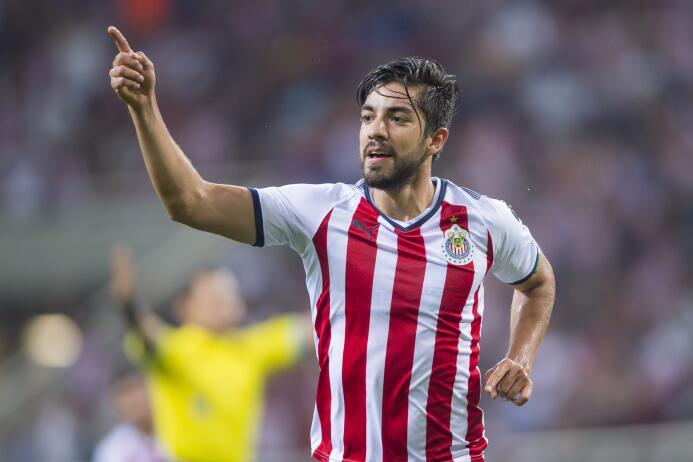 El campeón no sabe ganar: Chivas y Necaxa reparten puntos 20170805_1726.jpg