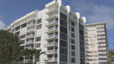 Impuestos y valor evaluado a las propiedades, dos temas que se definirán en las elecciones de noviembre en Florida