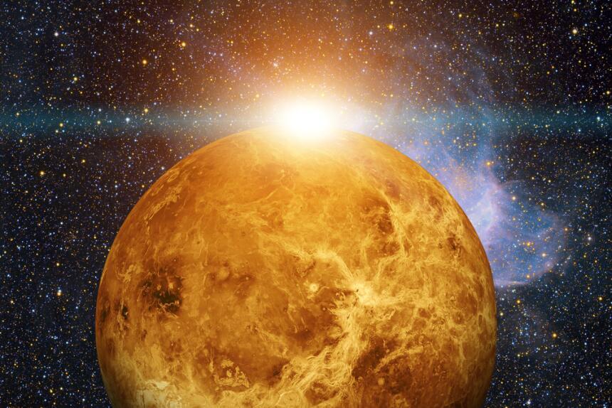 Venus en Escorpión, prepárate para pasiones desenfrenadas 1.jpg