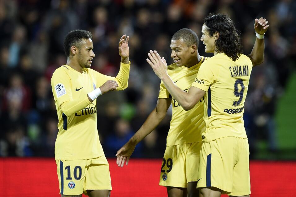 Borussia Dortmund suspende de nuevo a Aubameyang gettyimages-844289900.jpg