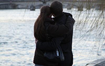 Consejos para mantener un matrimonio estable, cordial y feliz