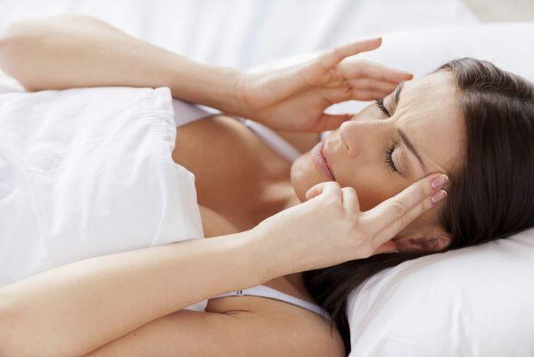 AriesRedobla tu atención en el cuidado de tu cabeza, El punto débil del...