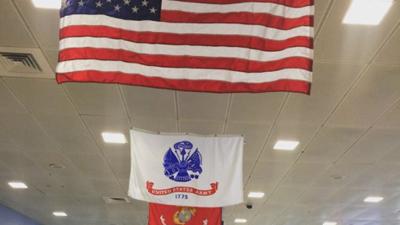 El Pelón ondea la bandera mexicana desde Rusia; mira los lugares que ha visitado