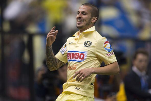 Entre sus títulos cuenta con un campeonato argentino obtenido en el 2012...