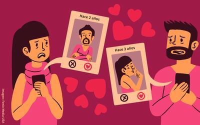 Los expertos a aconsejan que leamos las políticas de privacidad d...