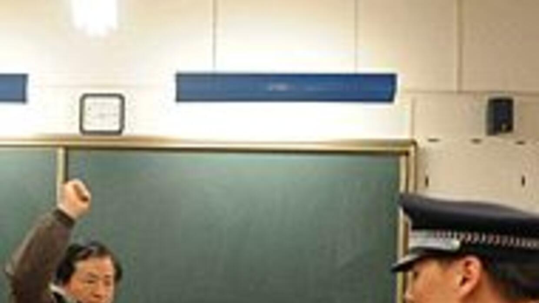 Ciudad china ordena disparar contra atacantes en escuelas 991f693d60e34f...