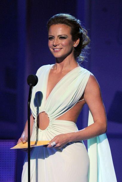 ¡Felicidades Silvia por ser tan bella!