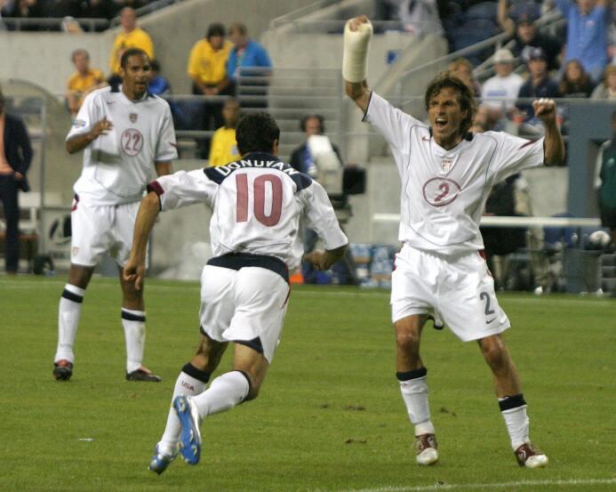 Los goles de infarto en la historia de la Copa Oro 17.jpg