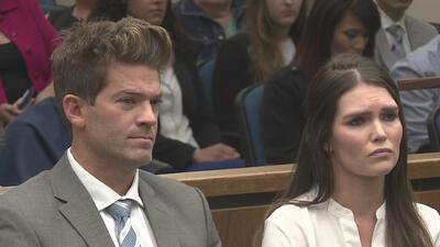 Se declara no culpable el doctor señalado de haber drogado y agredido sexualmente a varias mujeres