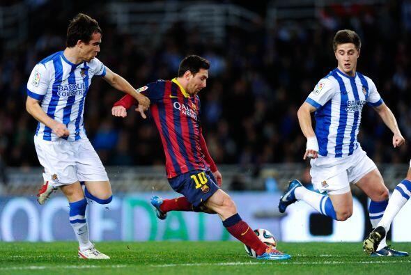 El Barcelona jugará el 19 de abril contra el Real Madrid, en una sede aú...