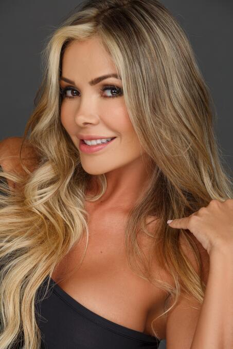La bellísima Lina Cardona (@linacardona1_) es una modelo y actriz colomb...
