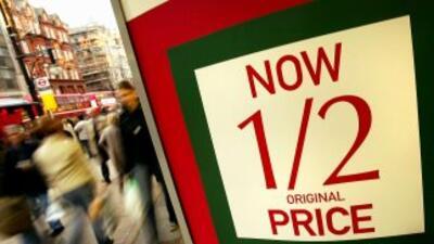 Evita las filas y los impuestos en Black Friday comprando en Internet.