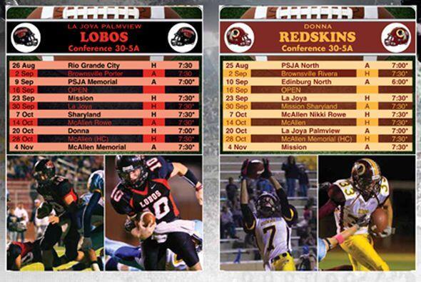 Football Scoreboard Calendar 2011-09-02 deb9653f7de248cabab714bfb004b698...