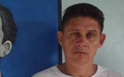 Fundación Nacional Cubano Americana hace un llamado de solidaridad para...