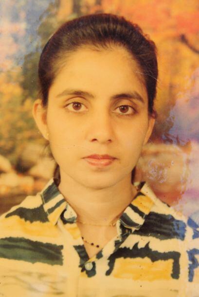 7 de diciembre de 2012  La enfermera Jacintha Saldanha, que atendió la l...