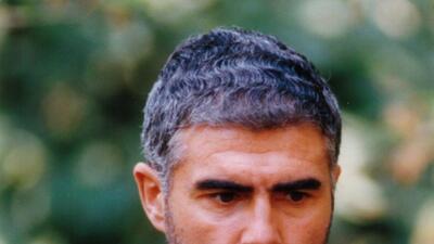 Saúl Lisazo: así se ve actualmente el actor que dejó las canchas por las telenovelas