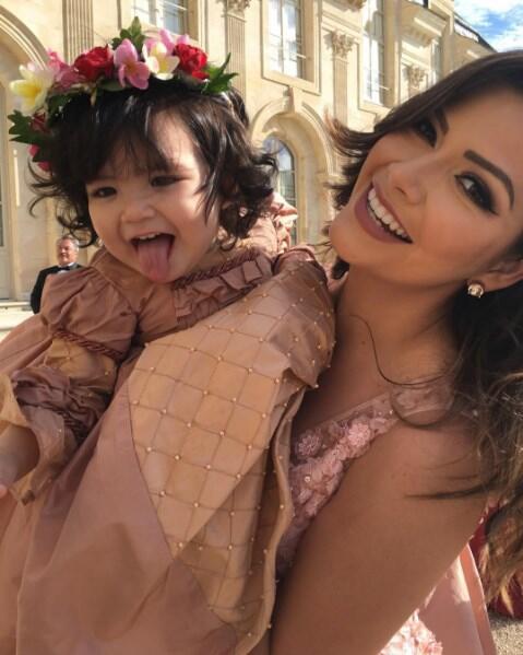 Reinas que han portado la corona de Nuestra Belleza Latina ?url=https%3A%2F%2Fcdn3.uvnimg.com%2F4c%2Ff4%2F1155527849cb809226be8f7d1b02%2Fgiulietta-travesuras-11