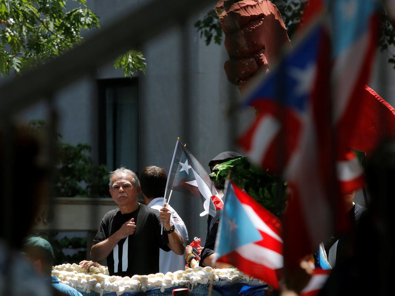 Univision Puerto Rico Inicio OscarLopez2.JPG