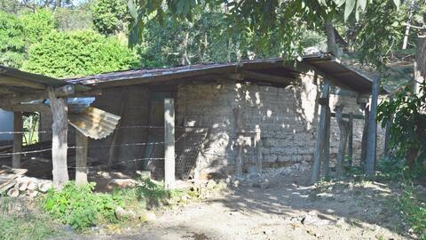Honduras dsc-4427b.jpg