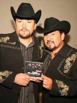 La nueva producción discográfica de los mexicanos.