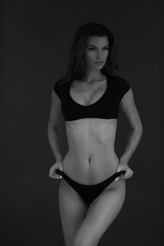 Andrea Yurko (@andreayurko)