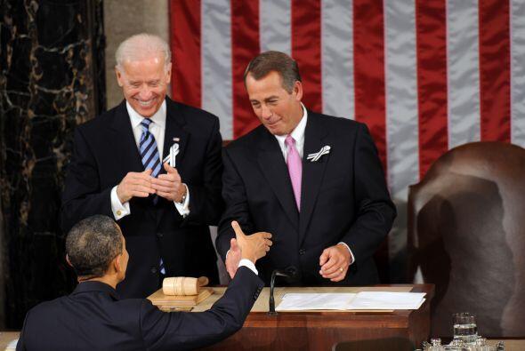 La falta de votos en el Senado evitó el año pasado que se aprobara el pr...