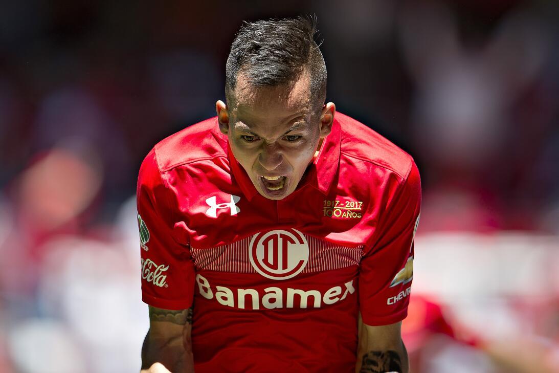El Diablo es más líder que nunca Rodrigo Salinas.jpg