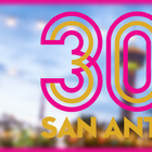 The City of San Antonio officially announces New Year's Celebration line up