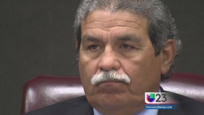 Michael Hinojosa, Superintendente del DISD