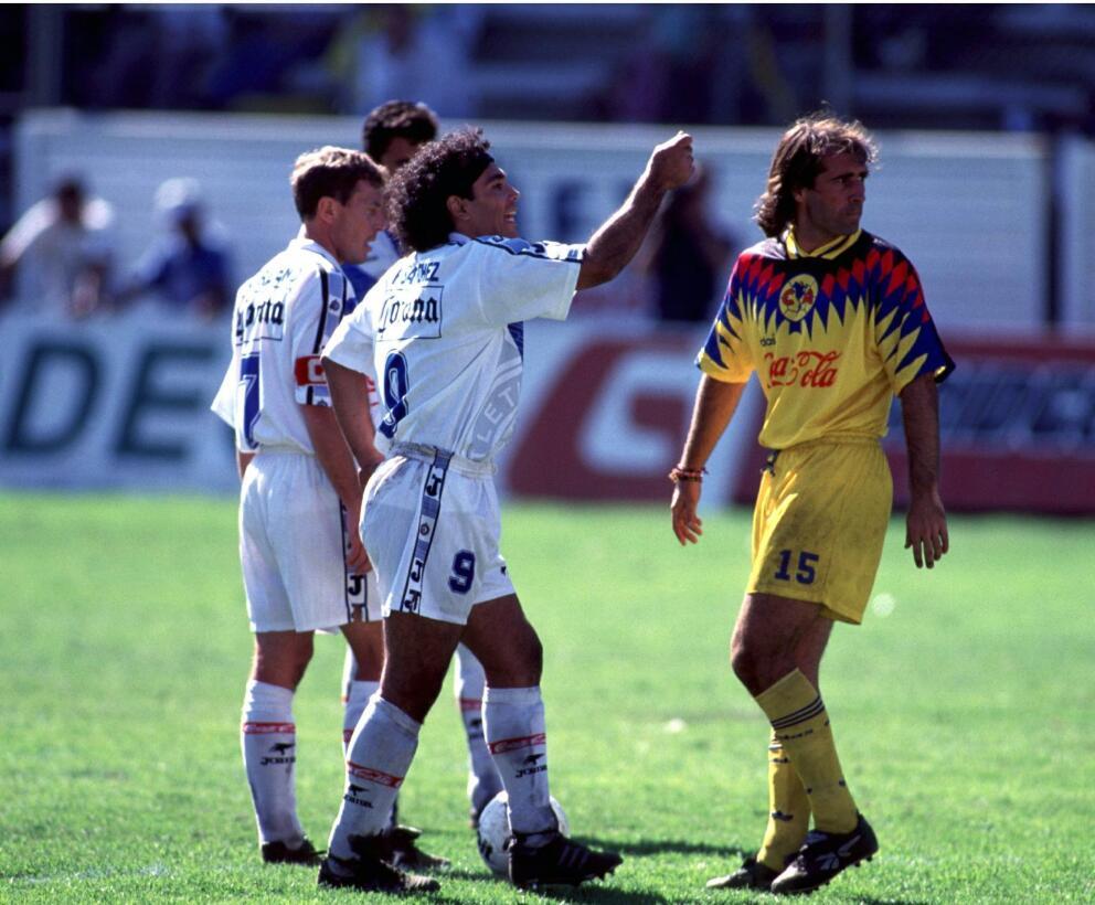 Toros, Atlético Celaya: el Leicester City de la Liga MX 1.jpg