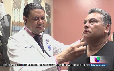 Trucos de prevención para evadir enfermedades del corazón