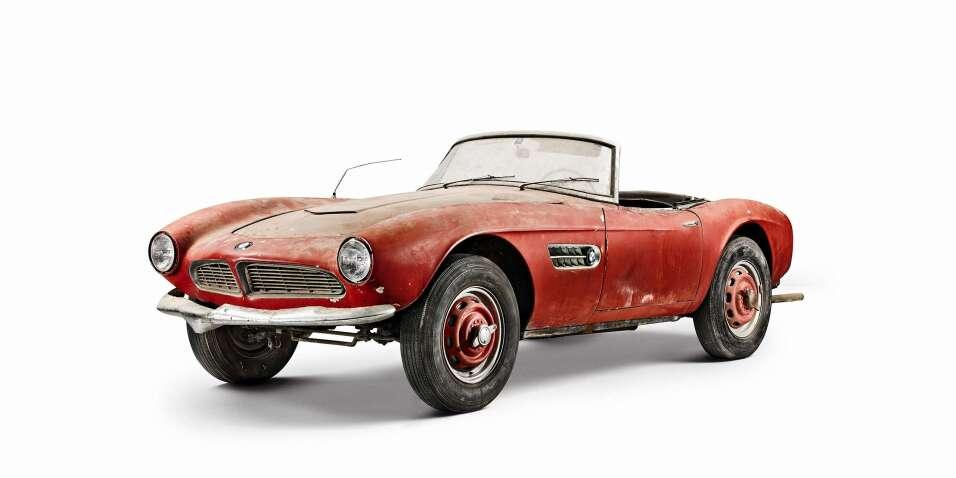 El día que Elvis compró un BMW 007a_Elvis-507-Header-alt-rot-BMW.jpg