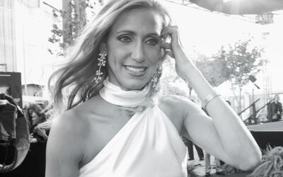 Lili Estefan como profesional especial comparativo