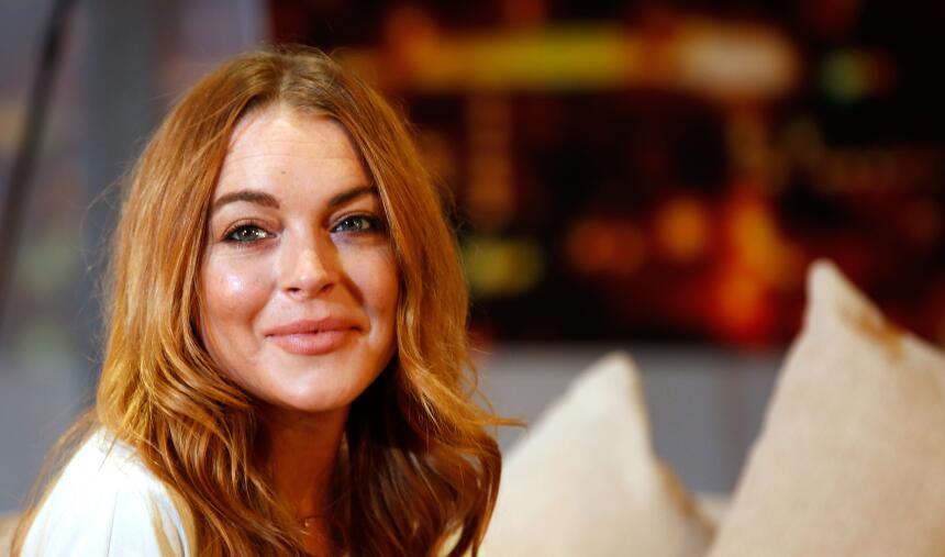 Durante el 2013, la actriz y cantante estuvo 90 días internada por su pr...
