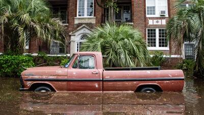 Camionetas Pick Ups gettyimages-845780342-1.jpg