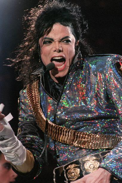 Se cumplen seis años de la muerte de Michael Jackson, pero su legado mus...