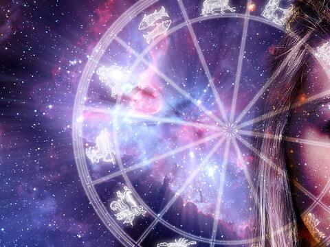 Cuál es el mejor horóscopo, ¿el chino o el occidental? 23.jpg