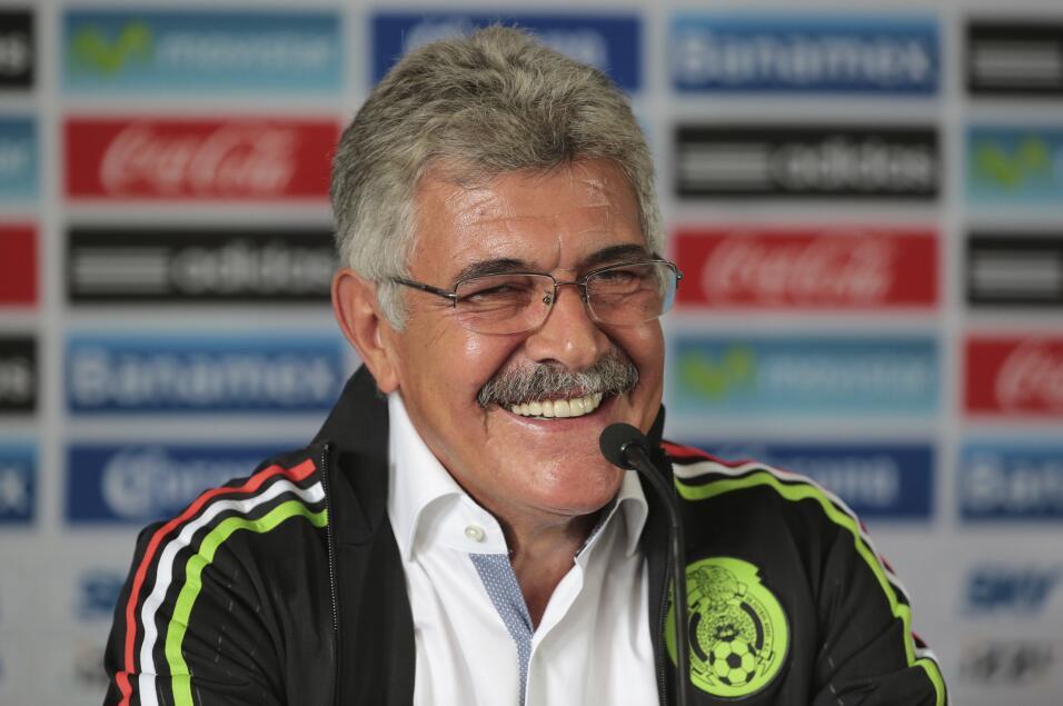 Atlético hunde al Málaga y presiona al Sevilla GettyImages-485141542.jpg