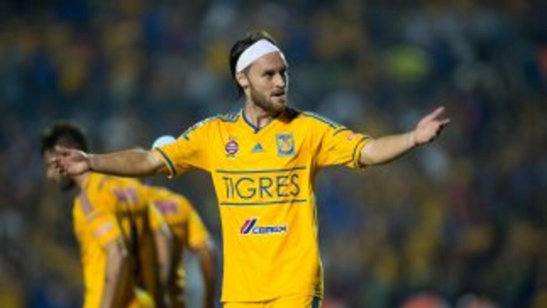 Edgar Gerardo Lugo