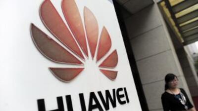 El gigante de las telecomunicaciones invertirá durante los próximos cinc...