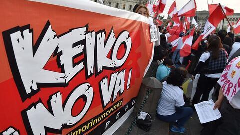 Elecciones en Perú antikeiko5.jpg