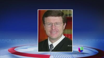 Declaran anticonstitucional la pena de muerte en California