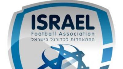 Israel podria ser expulsada por la FIFA.