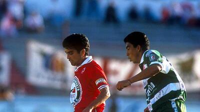 Veinte extranjeros que no duraron ni un año en la Liga MX