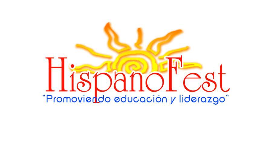 HispanoFest es este fin de semana, no te lo pierdas.